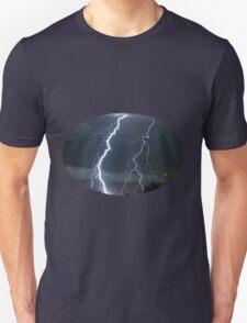 Double Strike 2 T-Shirt