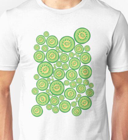 The Kiwis Unisex T-Shirt