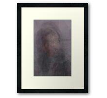 2011 amalgamated Framed Print