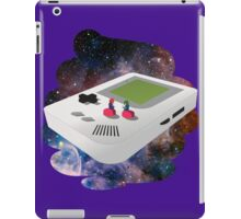 That's My Boy iPad Case/Skin
