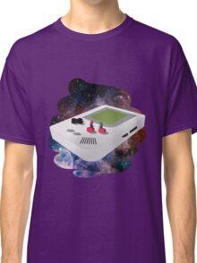 That's My Boy Classic T-Shirt