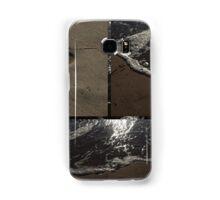 Girl Friday Samsung Galaxy Case/Skin