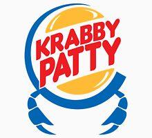 Krabby Patty T-Shirt