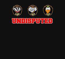Ohio State Hunting Unisex T-Shirt