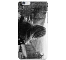 American Forest iPhone Case/Skin