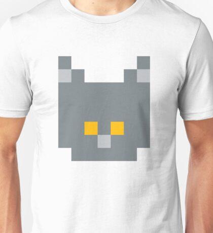 Forest Hunter ultra retro Unisex T-Shirt