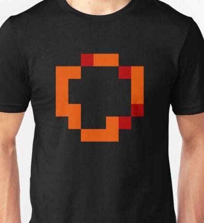 Darksign ultra retro Unisex T-Shirt