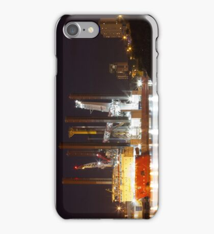 MPI Adventure iPhone Case/Skin