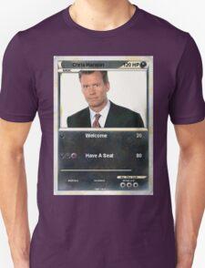Chris hansen T-Shirt