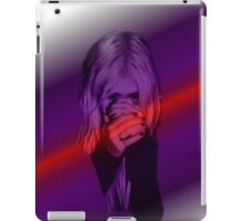 Taylor Momsen - The Pretty Reckless iPad Case/Skin