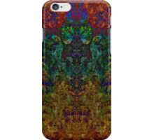 Wreckless at 4AM iPhone Case/Skin