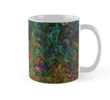 The Goddess Chamber Mug