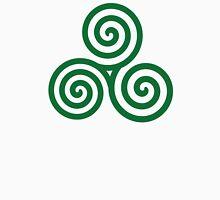 Celtic spiral Unisex T-Shirt