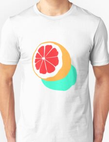 Grape fruit T-Shirt