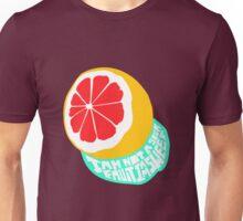 The Sweetest of Fruits Unisex T-Shirt