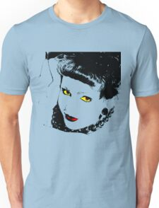 CREATURES OF THE NIGHT-TOO Unisex T-Shirt