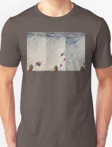 Windy Day Trilogy T-Shirt
