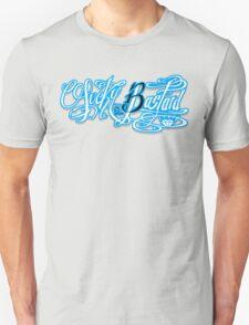 Lucky 13 Bastard T-Shirt