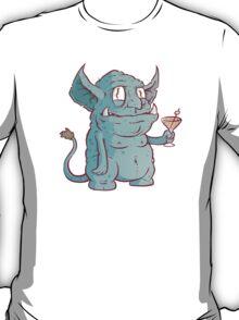 Drunk Goblin T-Shirt