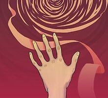 Spiral by BreakerBot