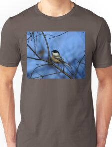 Chick-A Delight. Unisex T-Shirt