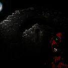 Night Critter by TerraChild