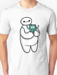 BayMO T-Shirt