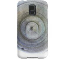 Maelstrom Samsung Galaxy Case/Skin