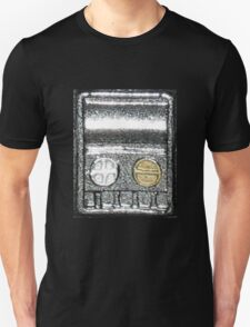 Metal thing T-Shirt