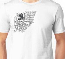 Leo. T-Shirt