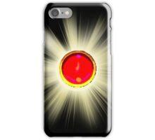 Brisby's Stone iPhone Case/Skin