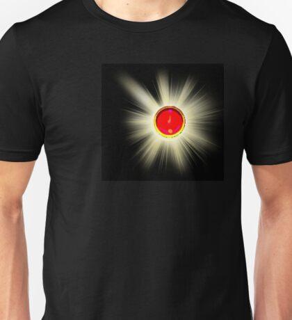 Brisby's Stone Unisex T-Shirt