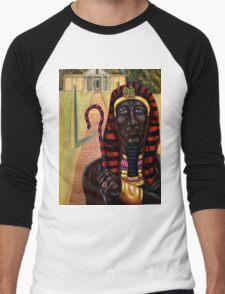 Taharqa T-Shirt