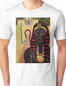 Taharqa Unisex T-Shirt