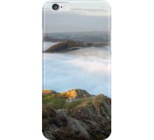 Gummers How  iPhone Case/Skin