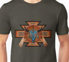 Buffalo Magic Unisex T-Shirt