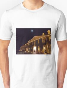 Celbridge Manor Unisex T-Shirt