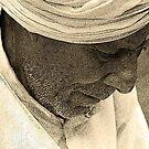 VAARI - The stillness #2 by Prasad