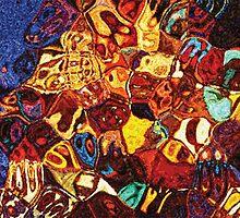 Carnival by Assaccio