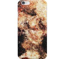 JAZZ iPhone Case/Skin