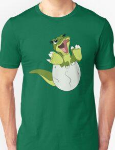 Yep Yep Yep! T-Shirt
