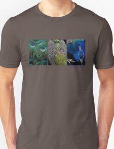 Cascading Beauty Trilogy T-Shirt