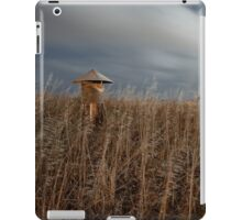 Fort Within iPad Case/Skin
