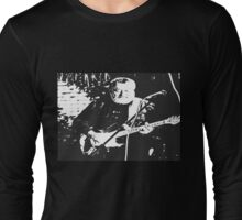 Col Long Sleeve T-Shirt