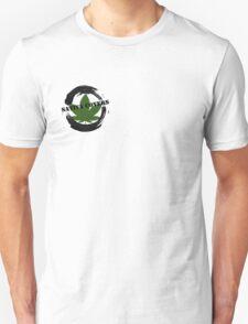 Sativa Hemp T-Shirt