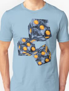 Playing the Odds T-Shirt