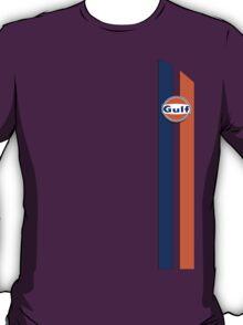 Gulf - 24h Version T-Shirt