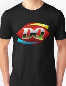 Vintage Dairy Queen T-Shirt