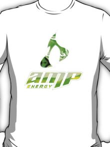 AMP Energy T-Shirt