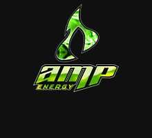 AMP Energy Unisex T-Shirt